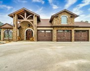 3068 Smoky Bluff Trail, Sevierville image