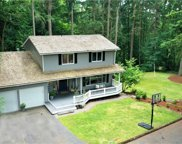 14523 NE 169th St, Woodinville image