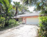 8308 150th Court N, Palm Beach Gardens image