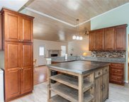 608 Willow Bend Drive, South Chesapeake image