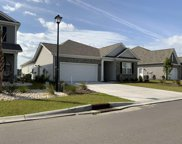 8009 Fort Hill Way, Myrtle Beach image