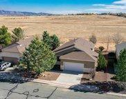 6937 E Voltaire Drive, Prescott Valley image