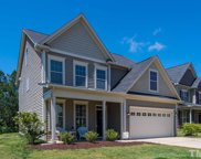 117 Begonia Trail, Holly Springs image