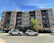 1601 N 76Th Court Unit #202, Elmwood Park image