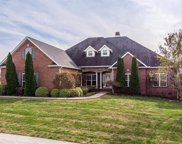 1636 Cascading Falls, Sevierville image