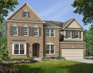 6018 Maxfli  Lane, Deerfield Twp. image