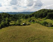 27449 Rich Valley Rd, Meadowview image