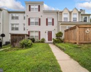 13903 Highstream   Place Unit #805, Germantown image