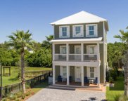 52 Dune Side Lane Unit #Lot 6, Santa Rosa Beach image