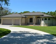 6573 Reisterstown Road, North Port image