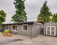 6206 Melrose Avenue, Everett image