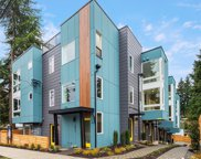 14013 Greenwood Ave N Unit D, Seattle image