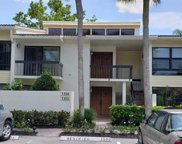 6748 Willow Wood Dr, Boca Raton image