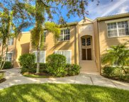 14581 Daffodil Dr Unit 2107, Fort Myers image