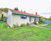 1931 Marine Way, New Westminster image
