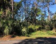4 Lakeview  Lane, Harbor Island image