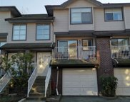 2450 Lobb Avenue Unit 68, Port Coquitlam image