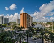 16001 Collins Ave Unit #505, Sunny Isles Beach image