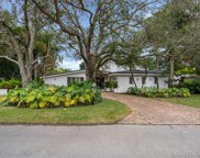 11900 Sw 70th Ave, Pinecrest image