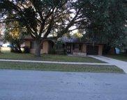 2299 Conway Drive, Deltona image