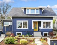3441 36th Ave SW, Seattle image