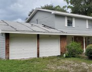 506 Dorset Circle, South Daytona image