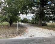4519 Cross Timber Road, Burleson image