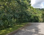 Lot 15B Frontier View Drive, Sevierville image