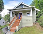 4031 39th Ave SW, Seattle image