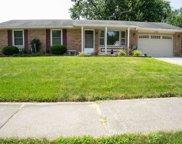 6726 Ashbrook Drive, Fort Wayne image