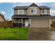 128 LEIF  DR, Kelso image