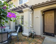 390 Eric Place, Thousand Oaks image