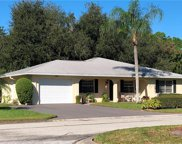 7074 W Country Club Drive N, Sarasota image