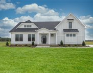2404 Sanderson Road, South Chesapeake image