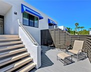 843 Bayport Way, Longboat Key image