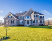 6 Shady Pines   Drive, Warminster image