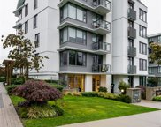 4539 Cambie Street Unit 603, Vancouver image