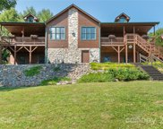 105 Ironwood  Drive, Clyde image
