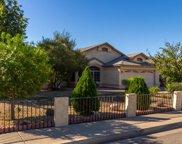7633 W Missouri Avenue, Glendale image