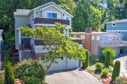 7808 45th Ave SW, Seattle image
