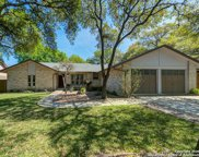 4514 Spotted Oak Woods, San Antonio image