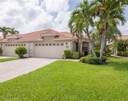 8524 Brittania  Drive, Fort Myers image