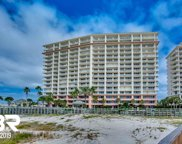 527 Beach Club Trail Unit D1606, Gulf Shores image