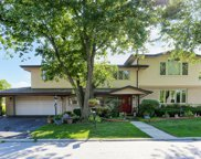 6262 W 129Th Place, Palos Heights image