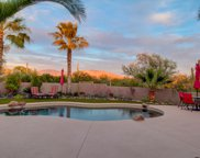 5869 W Oasis, Tucson image