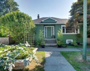 3596 W 32nd Avenue, Vancouver image