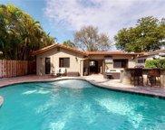 716 Se 11th Ct, Fort Lauderdale image