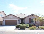 867 W Desert Glen Drive, San Tan Valley image