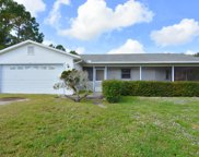 412 SW Aileen Street, Port Saint Lucie image