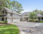 3 Fairfield Court, Bluffton image